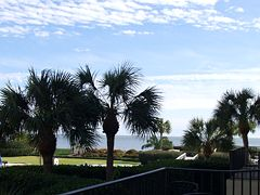 THE BEACH CLUB - ST. SIMONS ISLAND