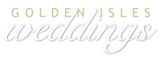 GOLDEN ISLES WEDDING DIRECTORY